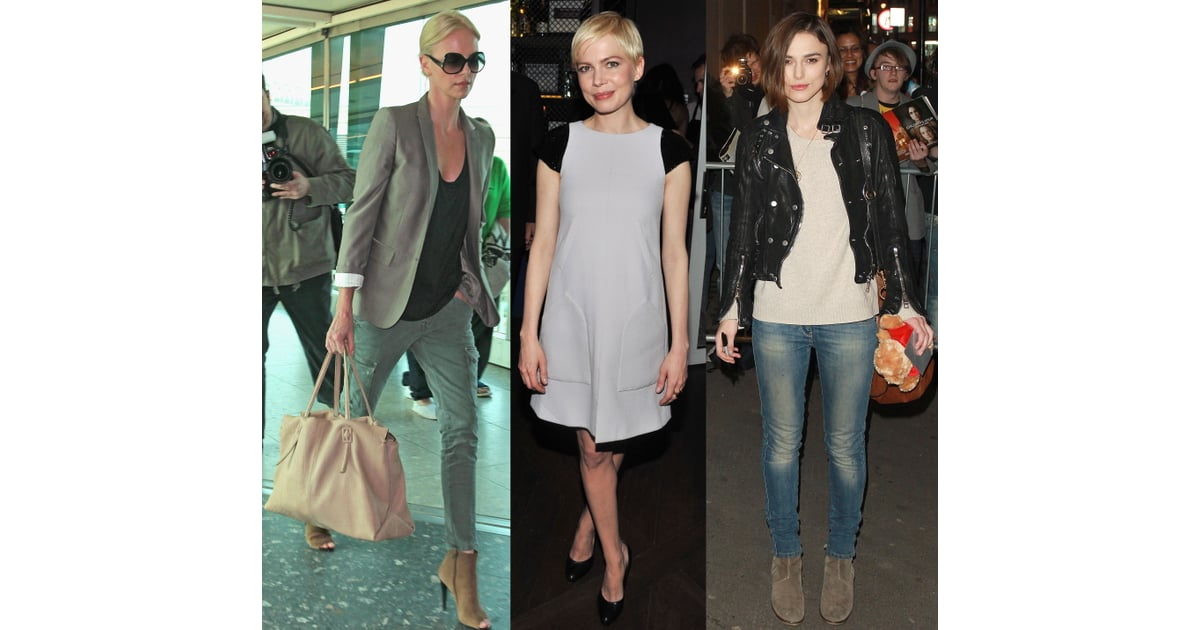 Celebrity Style Quiz 2011 04 02 05 27 55 Popsugar Fashion