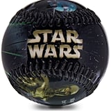 Disney Star Wars Baseball
