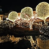 Gaylord Opryland's A Country Christmas in Nashville