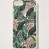 Sonix X UO Jungle iPhone 7 Case