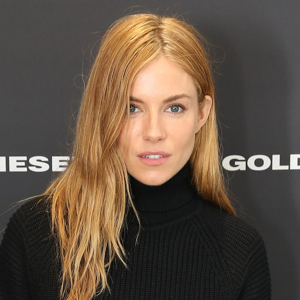 Communication on this topic: Sienna Miller's Role Has Been Cut From , sienna-millers-role-has-been-cut-from/