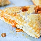 Bolognese Hand Pies