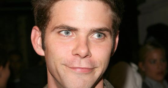 Writer Mikey Day Joins Saturday Night Live Cast