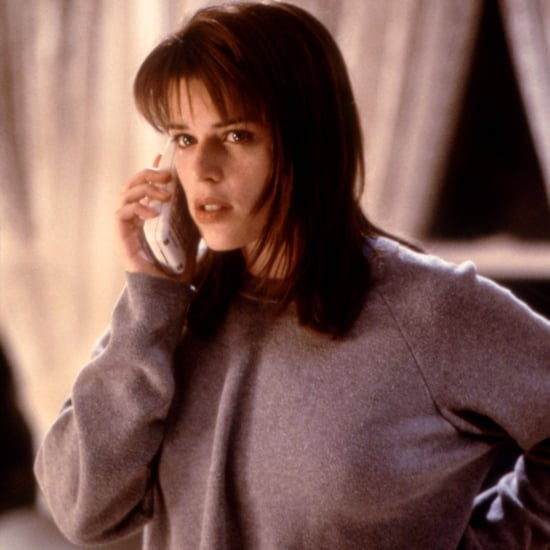 Why Scream Is the Best Horror Movie