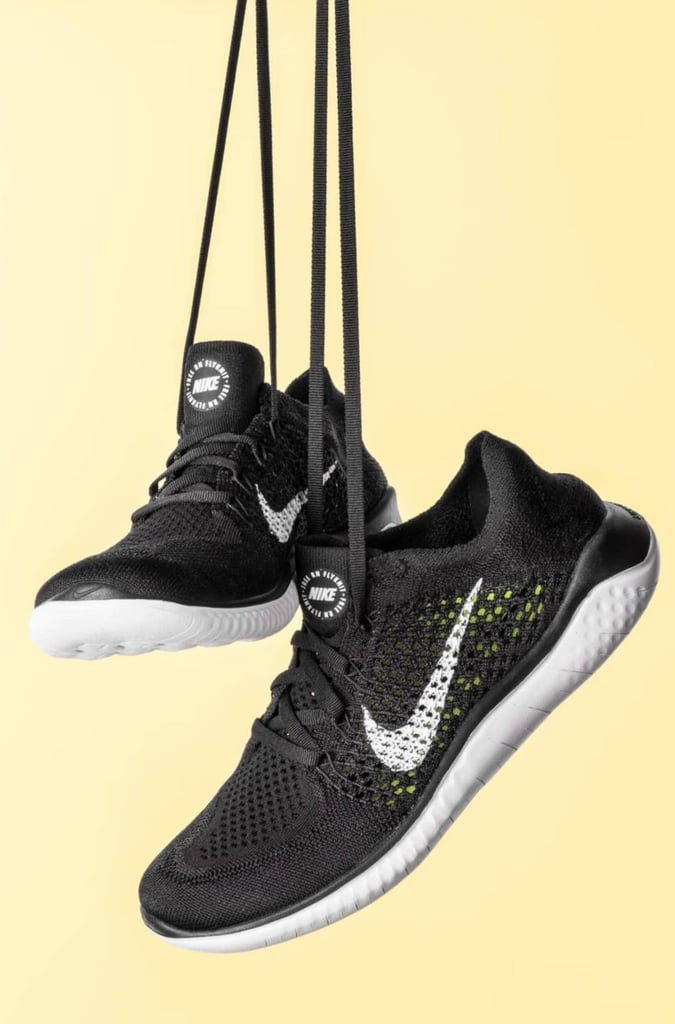 Best Nike Products on Sale