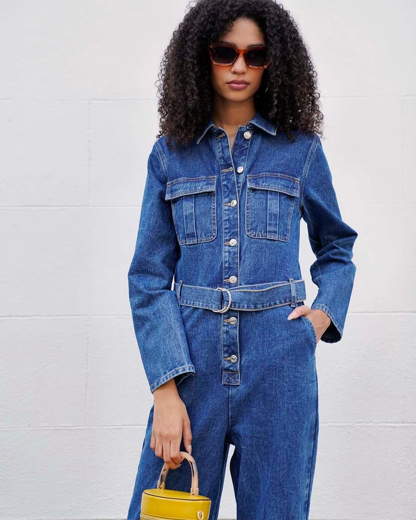 Best Fall Clothes From Topshop