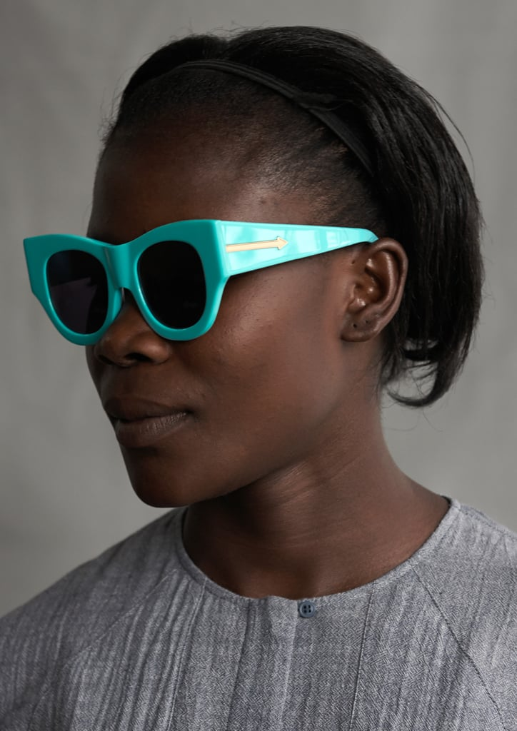 4ab4de779880 Karen Walker Kenya Campaign | POPSUGAR Fashion Australia Photo 13