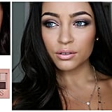 Adriana Lima Makeup Tutorial