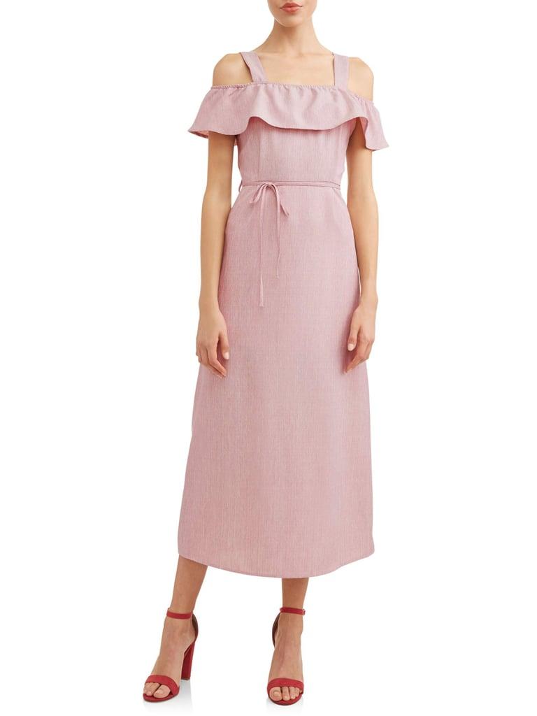 Best Cheap Dresses