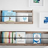 Booksmart Shelving