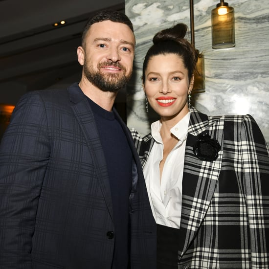 How Many Kids Do Justin Timberlake and Jessica Biel Have?