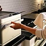 Brava Countertop Oven