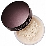 Laura Mercier Transluscent Loose Setting Powder