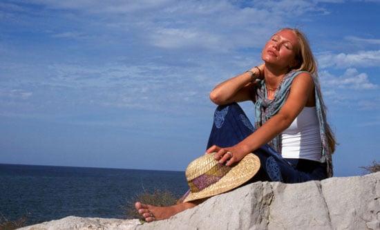Beauty Mark It! Beach Beauty Essentials