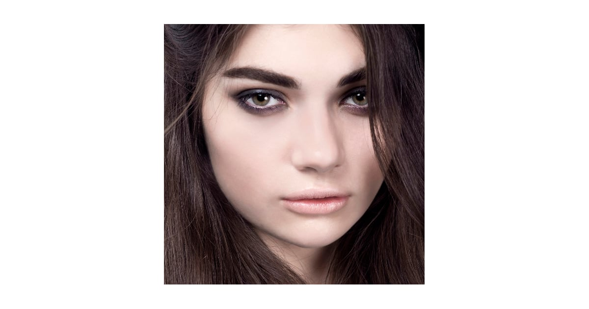 Matte Makeup For Fall | POPSUGAR Beauty