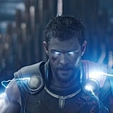 When Does Thor: Love and Thunder Come Out in Theaters?