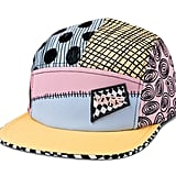 Disney x Vans Sally Patchwork Camper Hat