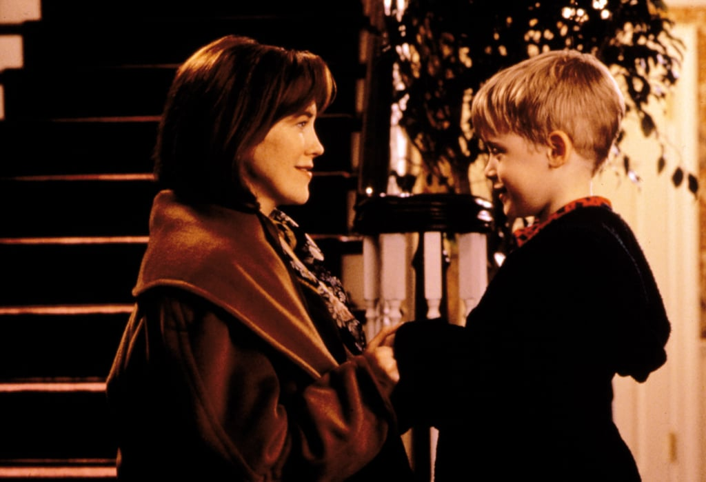 kate home alone - Home Alone Christmas Movie