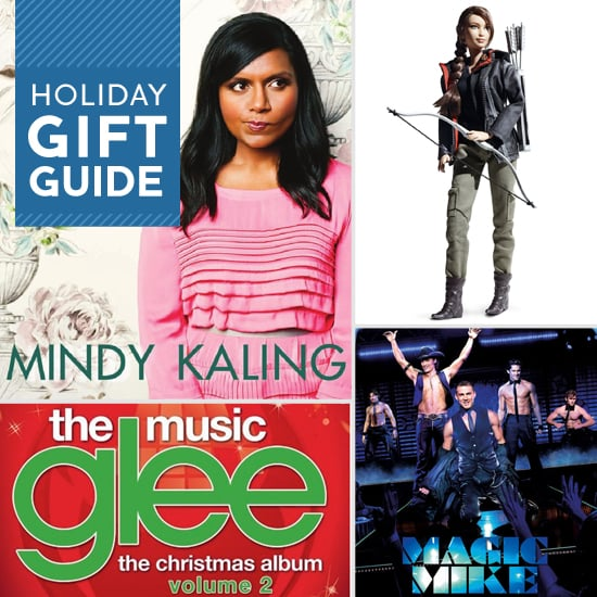 Last-Minute Gift Guide: Over 300 Gift Ideas For the Pop-Culture Lover