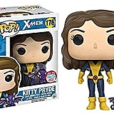 Funko Pop! Marvel #176 X-Men Kitty Pryde ($25)