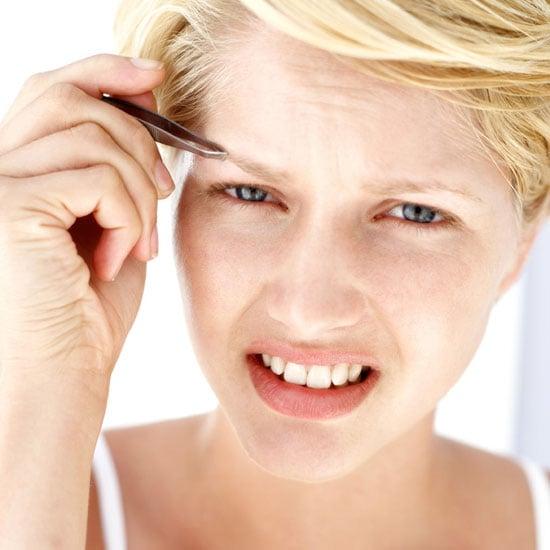 10 Tips From Celeb Makeup Artist Robert Jones