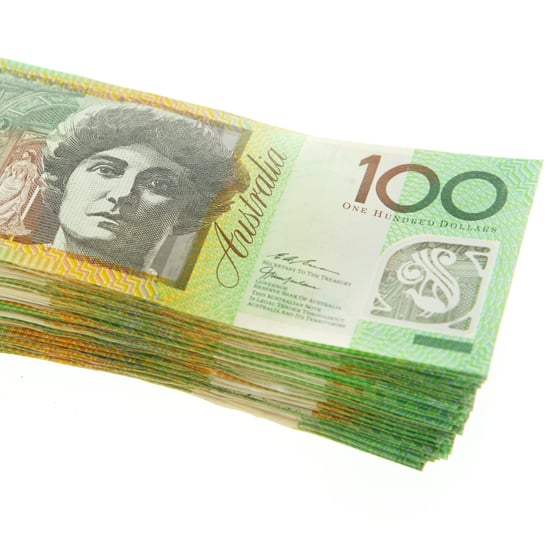 Basic Financial Rules