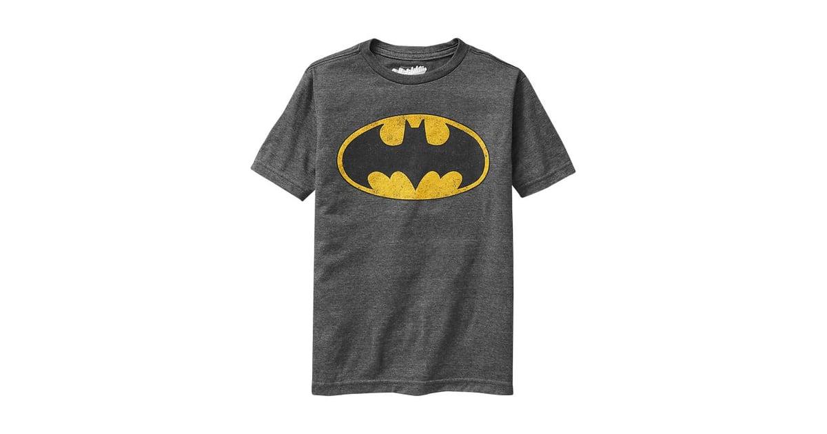 8524cbc1412 Old Navy DC Comics Batman Tee
