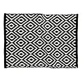 Jacquard-Weave Bath Mat ($10, originally $13)