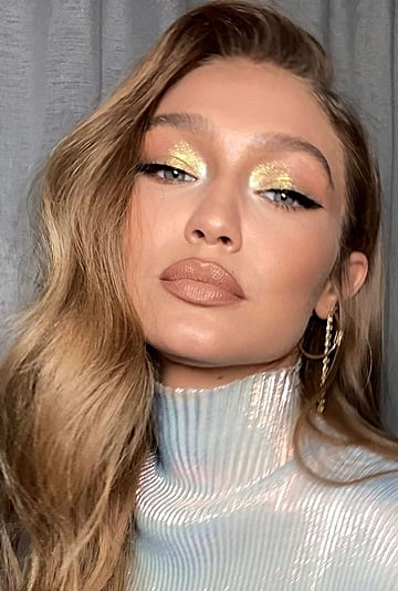 Celebrity Makeup Looks to Try This Fall 2019