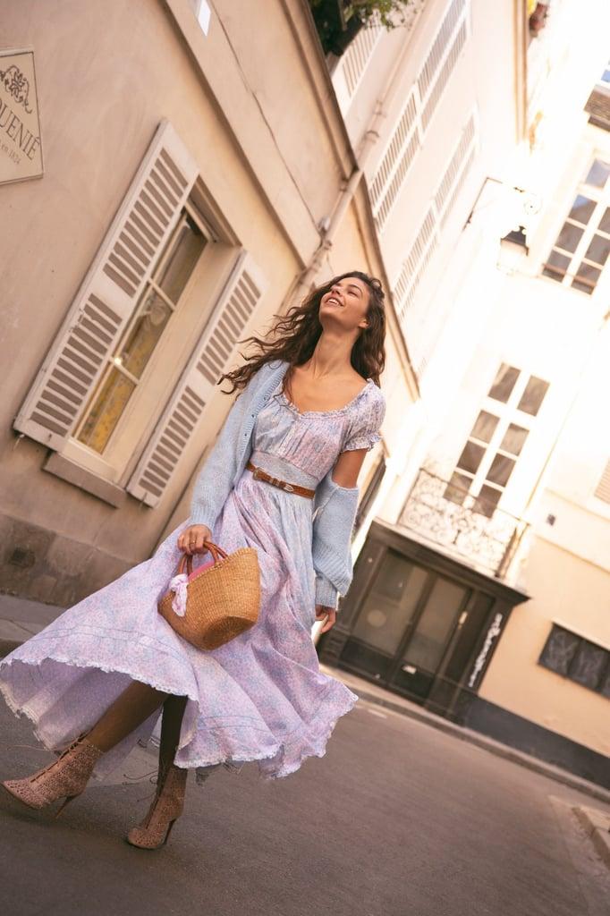 The Best Summer Dresses From LoveShackFancy