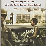 A Mighty Long Way: My Journey to Justice at Little Rock Central High School by Carlotta Walls LaNier