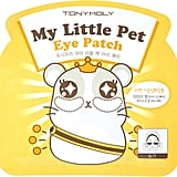 Tony Moly My Little Pet Eye Patch
