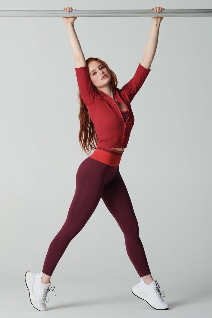 Sartorial 3-Piece Outfit