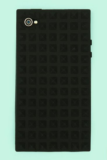 Studs iPhone 4 Case