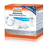 AcneFree Advanced Deep Cleansing Duo