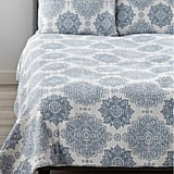 Levtex Charlame Quilt ($99)