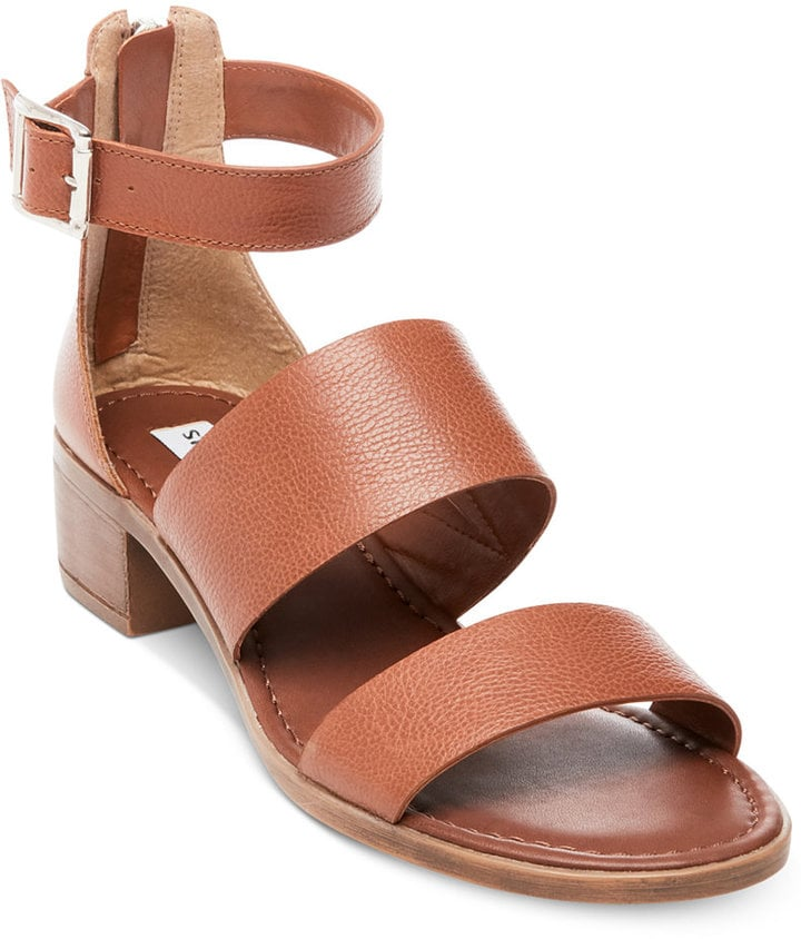 930079adeb3 Steve Madden Daly Ring Sandals   Princess Mary Wore Summer's Most ...