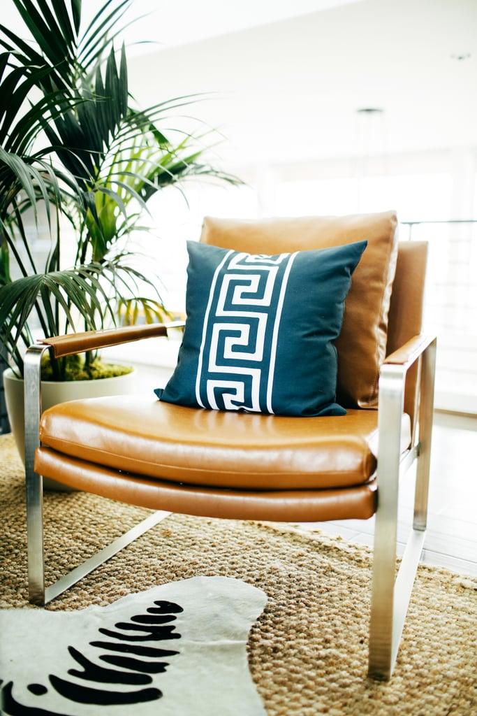 Scorpio: Add Eclectic Patterns
