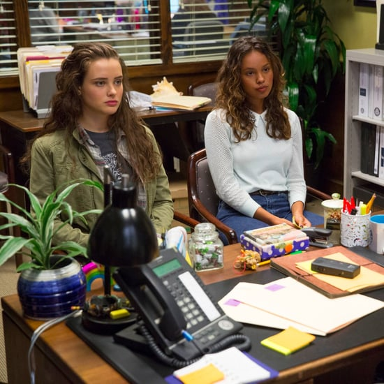 13 Reasons Why Helps Parents and Teens Communicate