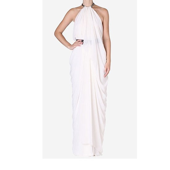 Dress 899 Carla Zampatti Top Ten Non Traditional Wedding