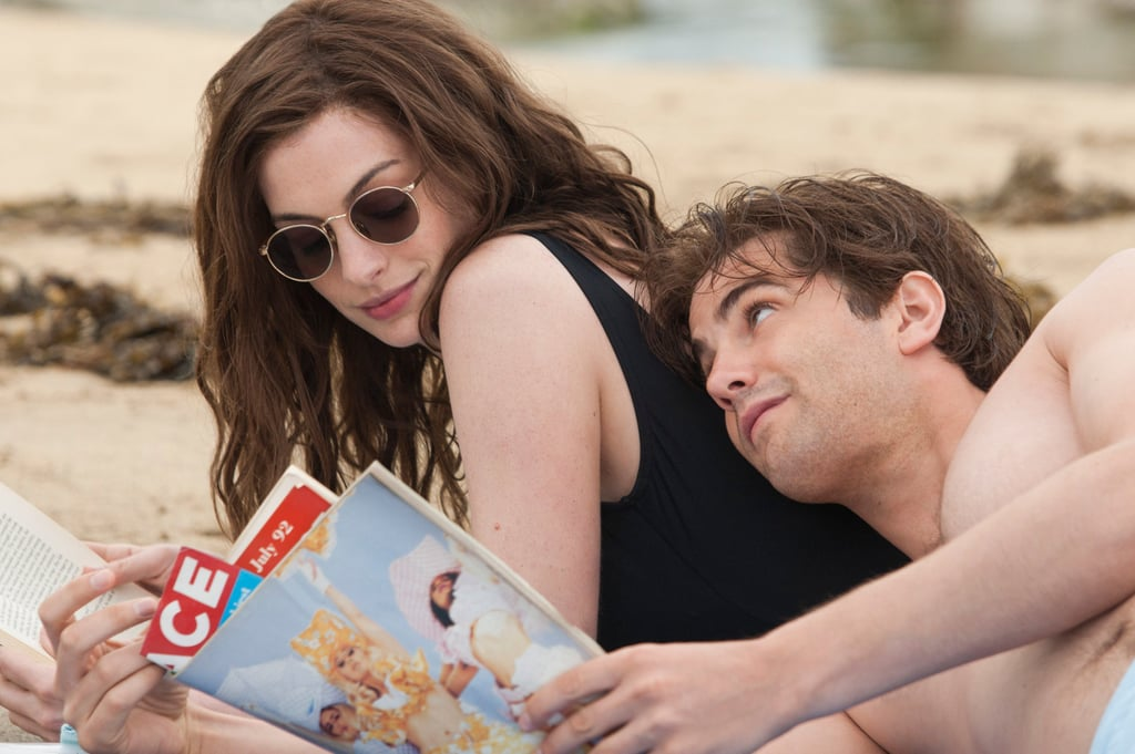 20 Steamy Summer Romance Movies to Stream on Netflix Now