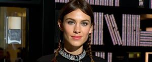 7 Types of Chic Pigtail Braids That Definitely Look Grown Up