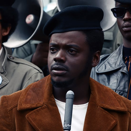 Does the Black Panther Party Still Exist?