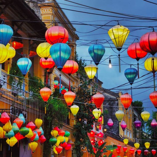 What to Do in Hoi An, Vietnam?