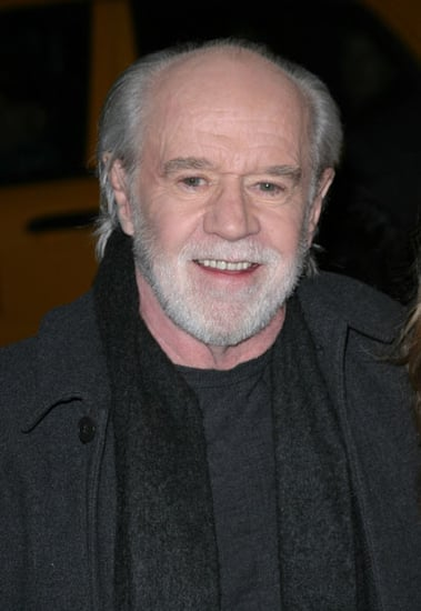 George Carlin Dies Of Heart Failure