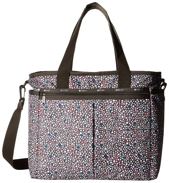 Le Sport Sac Ryan Baby Tote