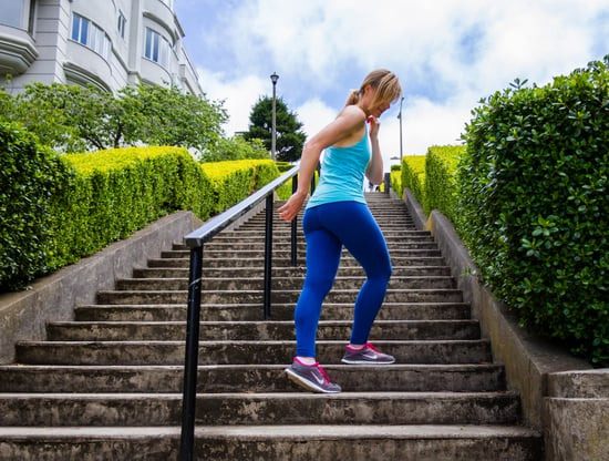 How to Work Gluteus in Five Minutes