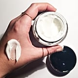 What's in Dr LeWinn's Eternal Youth Day & Night Cream: