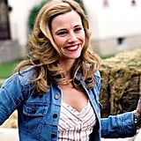 Linda Cardellini in Brokeback Mountain (2005)
