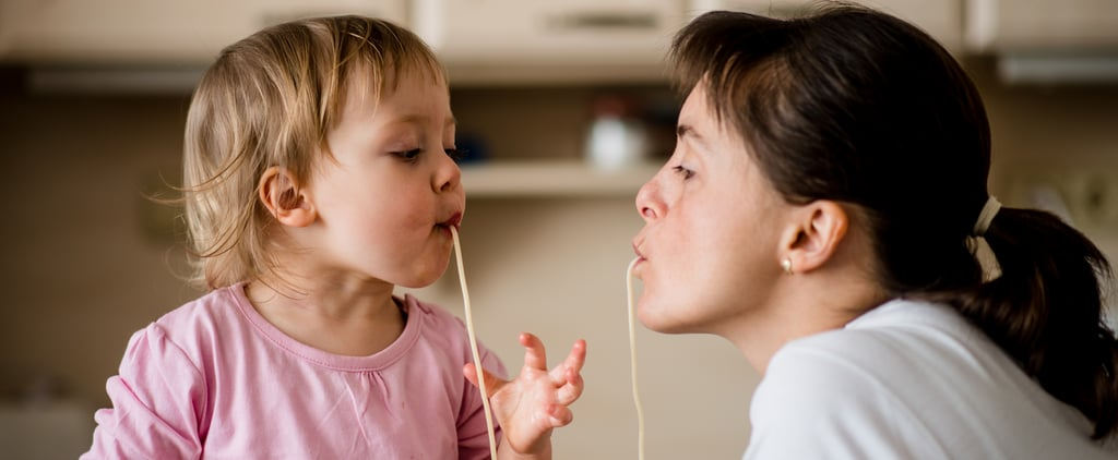 Intermittent Fasting Tips For Moms